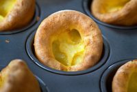 Yorkshire Pudding Recipes | Food Blogger