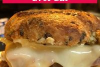 The BEST Low Carb Keto Bread You Will Ever Eat